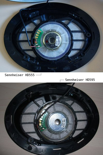 Sennheiser HD 555 iguais aos HD 595 ? Hd555-vs-hd595-driversback