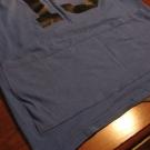 bikeshirt-002